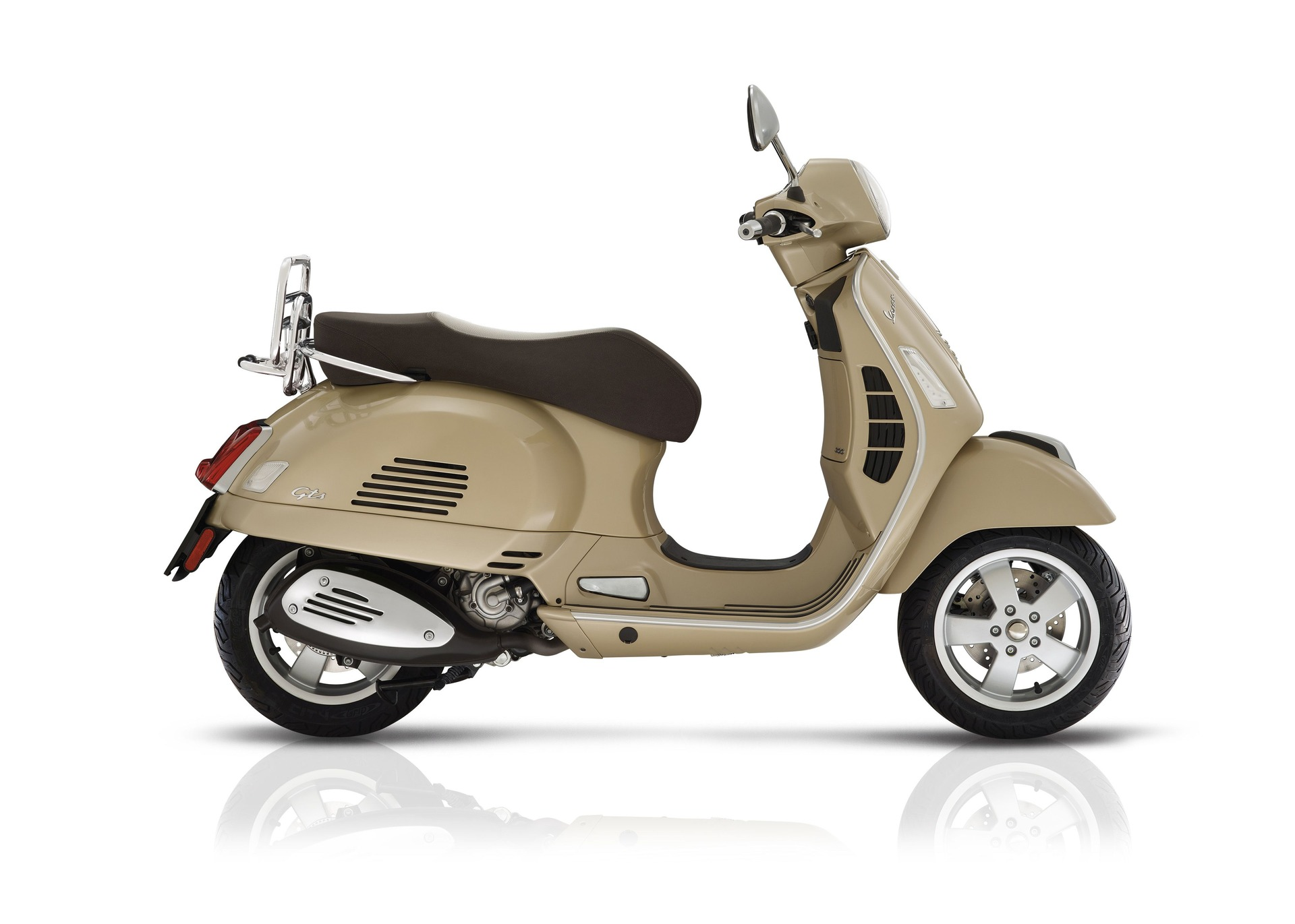 motorradkatalog motorrad kaufen vespa vespa 946 125. Black Bedroom Furniture Sets. Home Design Ideas