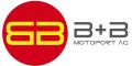 B&B MOTOPORT