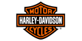 Logo Harley Davidson Events