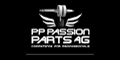 PP PASSION PARTS AG