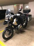 Töff kaufen BMW R 1200 GS ABS Triple Black Edition Enduro