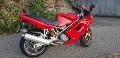 DUCATI 996 ST4 S ABS