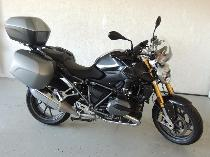 Acheter une moto BMW R 1200 R ABS (naked)