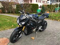 Acheter une moto BMW S 1000 R ABS (naked)