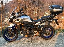 Motorrad kaufen YAMAHA MT 09 A ABS Tracer (touring)